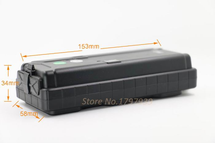 big-battery-gsm-recorder-q810-d-2