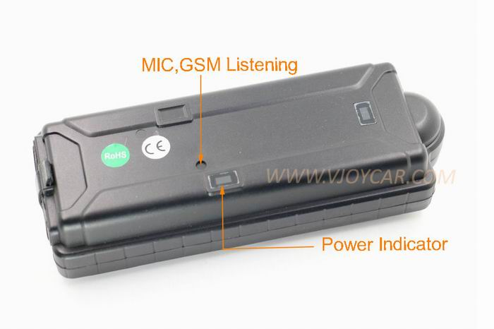 big-battery-gsm-recorder-q810-d-5