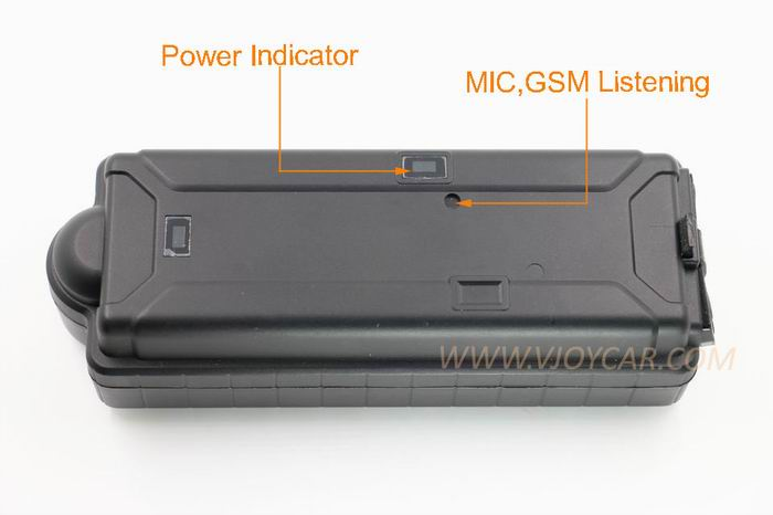 big-battery-gsm-recorder-q815-d-5