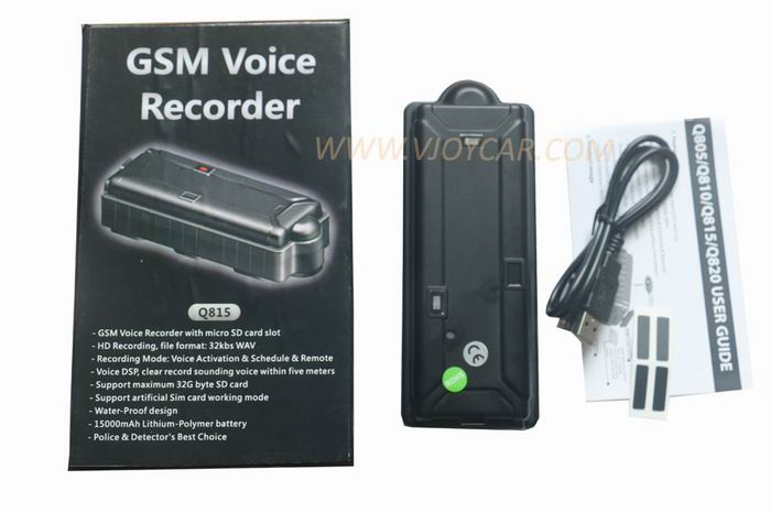 big-battery-gsm-recorder-q815-d-6