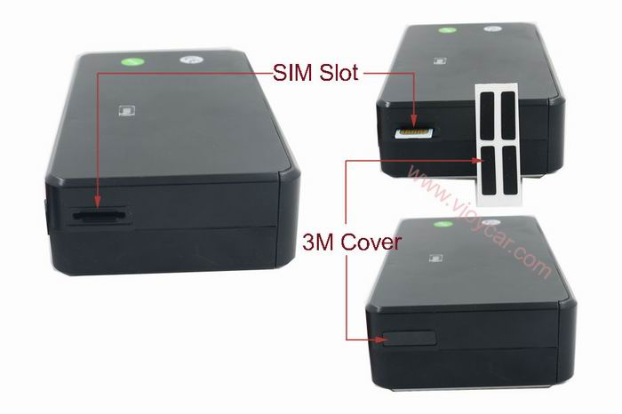 c20t-car-spy-gps-tracker-d-3