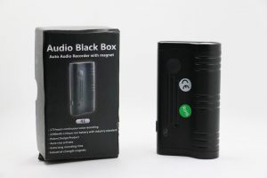 q5-audio-recorder-voice-activated-d3