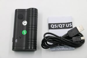 q5-audio-recorder-voice-activated-d4