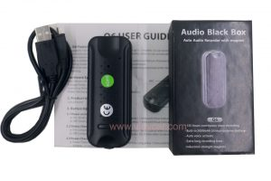 q6-audio-recorder-d6
