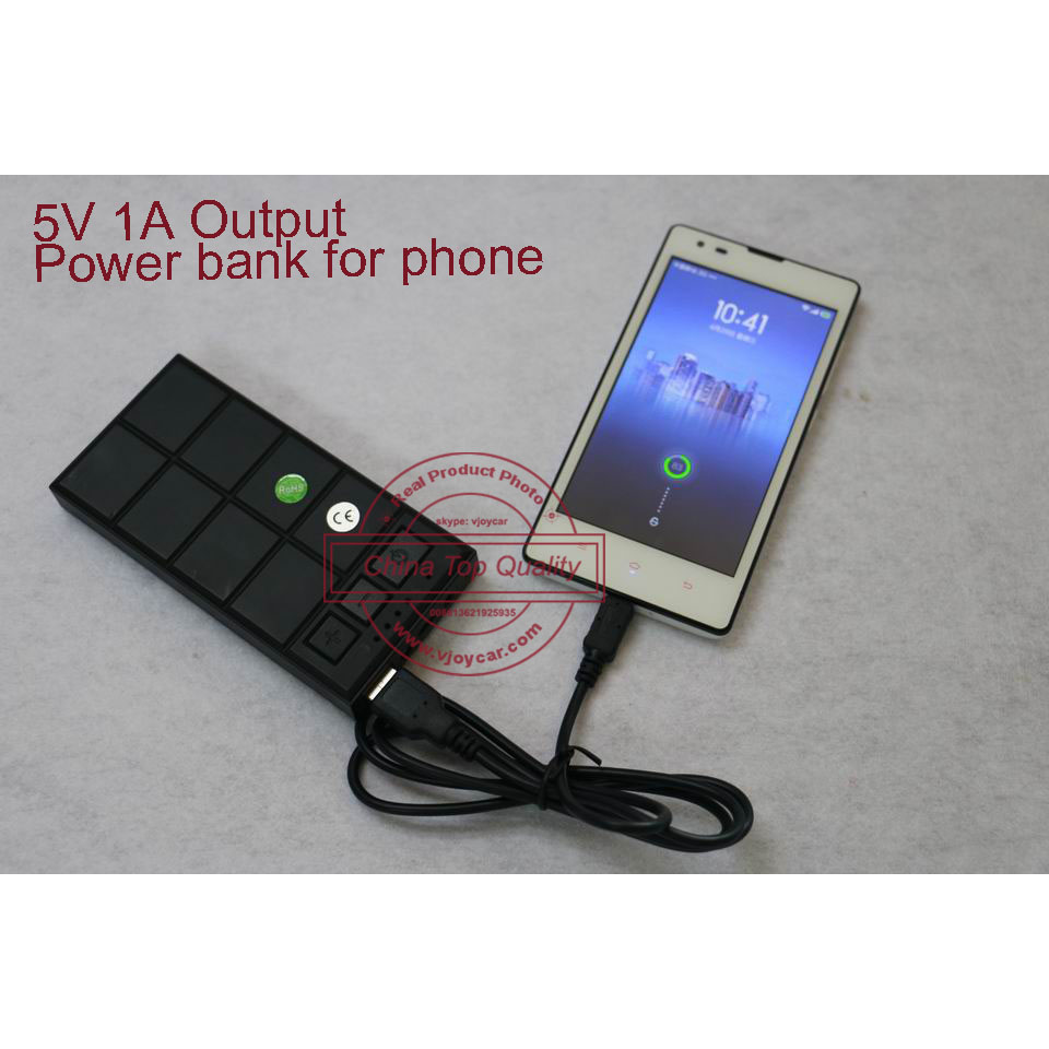 q905-spy-voice-recorder-d5