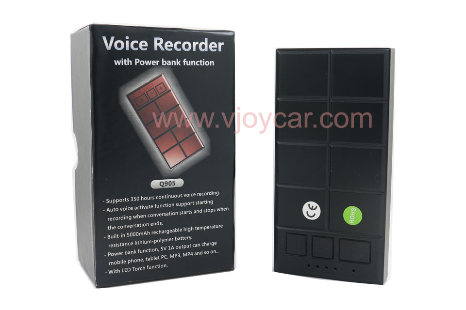 q905-spy-voice-recorder-d7