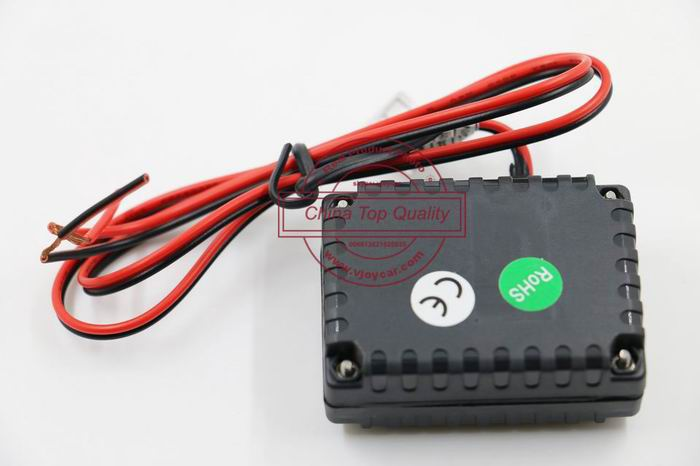 t0024-micro-gps-tracking-device-d-1