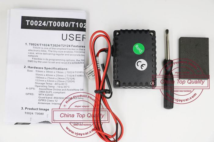 t0024-micro-gps-tracking-device-d-10