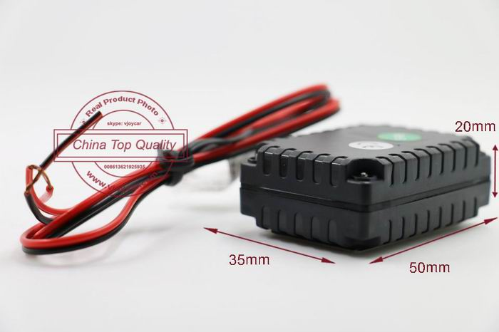 t0024-micro-gps-tracking-device-d-2