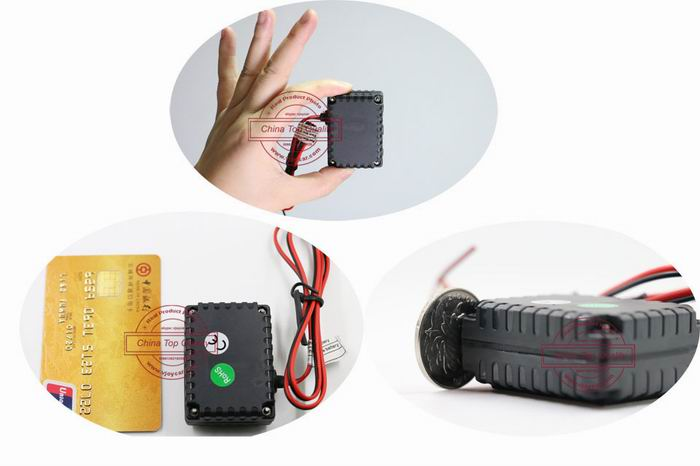 t0024-micro-gps-tracking-device-d-6
