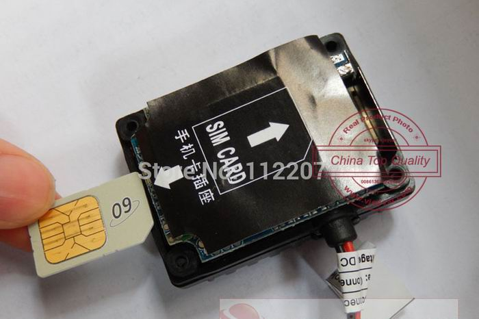 t0024-micro-gps-tracking-device-d-7