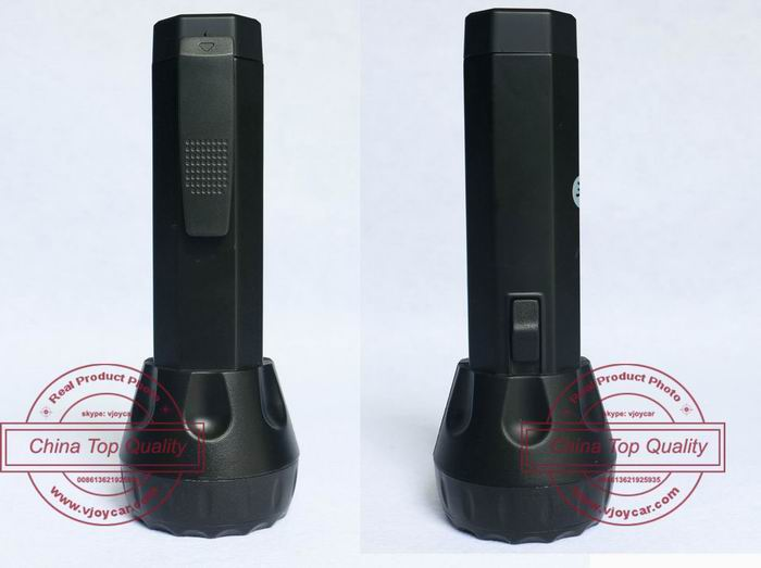 t10-torch-spy-gps-tracking-device-d-1