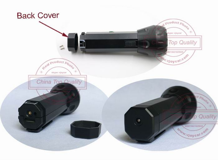 t10-torch-spy-gps-tracking-device-d-6