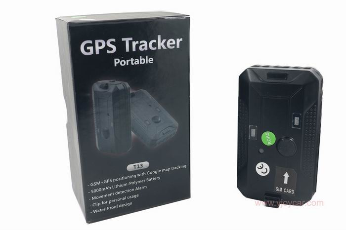 t13-personal-gps-tracker-d-8