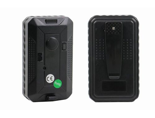 T13 Personal GPS Tracker