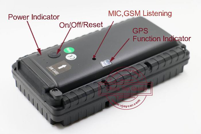 t15400-waterproof-gps-tracker-d-3