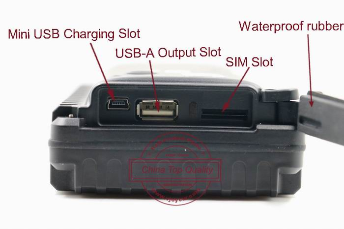 t15400-waterproof-gps-tracker-d-4
