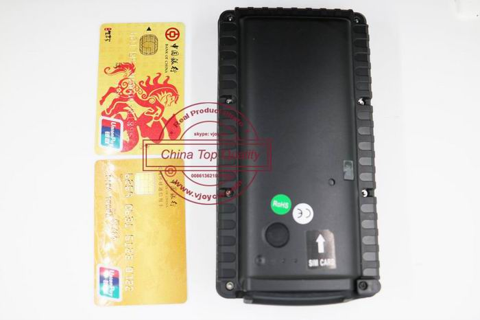 t15400-waterproof-gps-tracker-d-5