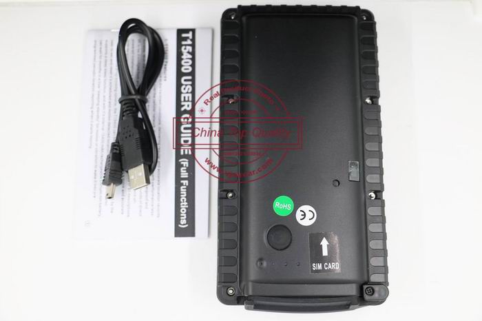 t15400-waterproof-gps-tracker-d-8