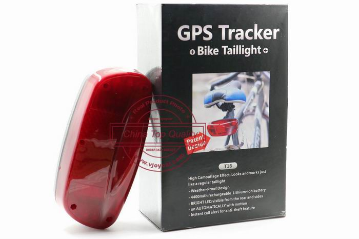 t16-big-lamp-spy-bike-gps-tracker-d-8
