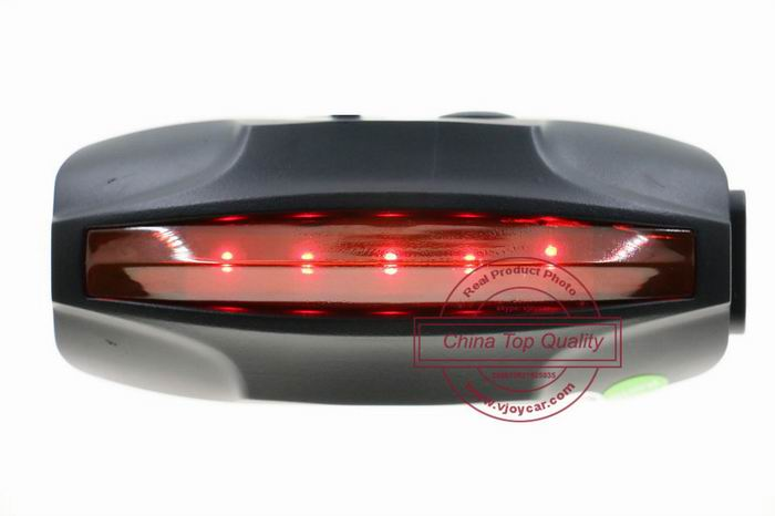 t18-rear-lamp-bicycle-gps-tracker-d-1