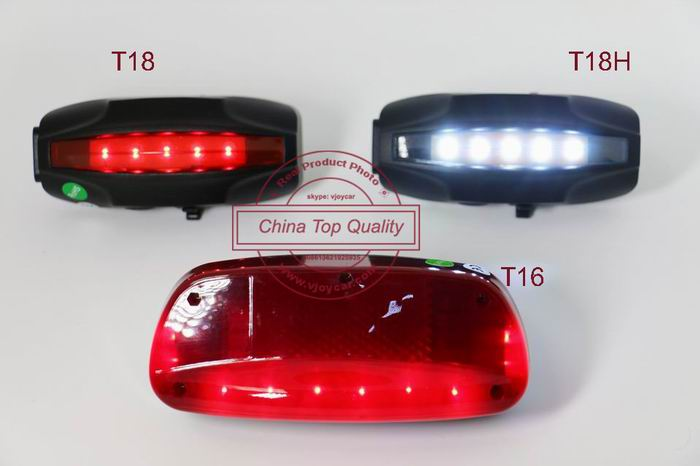 t18-rear-lamp-bicycle-gps-tracker-d-10