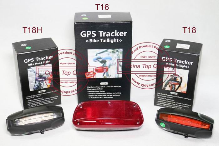 t18-rear-lamp-bicycle-gps-tracker-d-11
