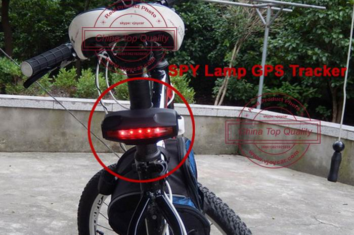 t18-rear-lamp-bicycle-gps-tracker-d-13