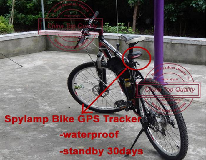 t18-rear-lamp-bicycle-gps-tracker-d-14