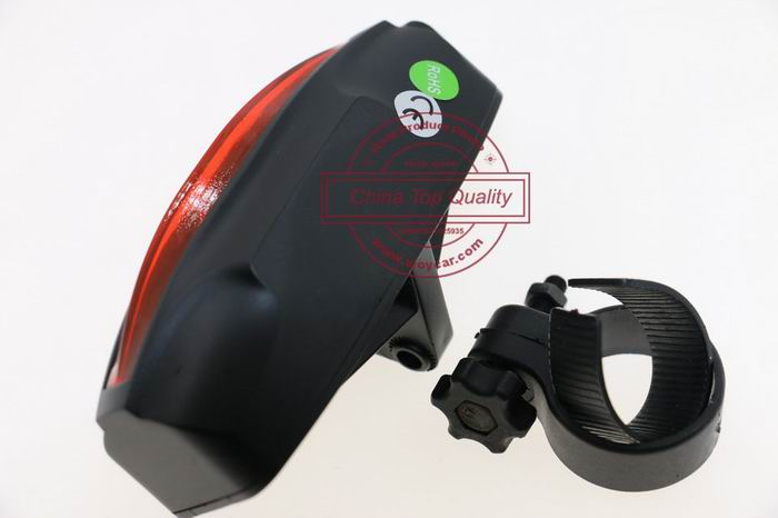 t18-rear-lamp-bicycle-gps-tracker-d-7