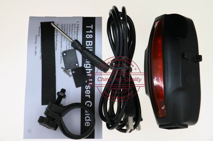 t18-rear-lamp-bicycle-gps-tracker-d-8