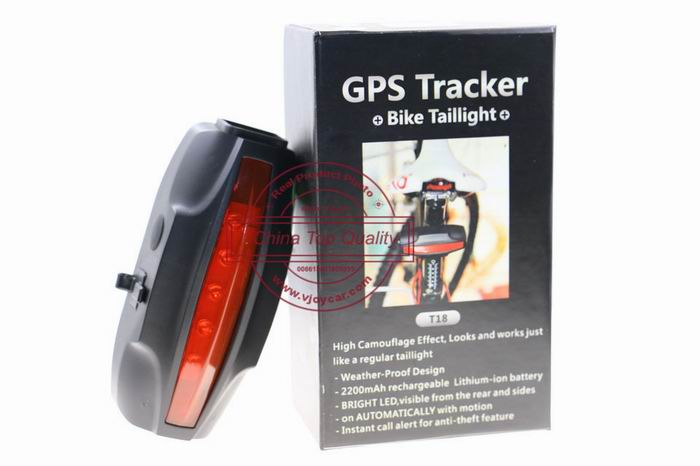 t18-rear-lamp-bicycle-gps-tracker-d-9