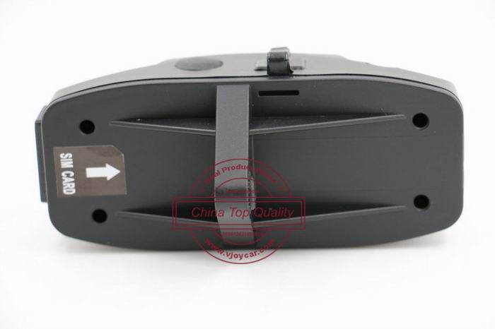 t18h-front-lamp-bicycle-gps-tracker-d-2