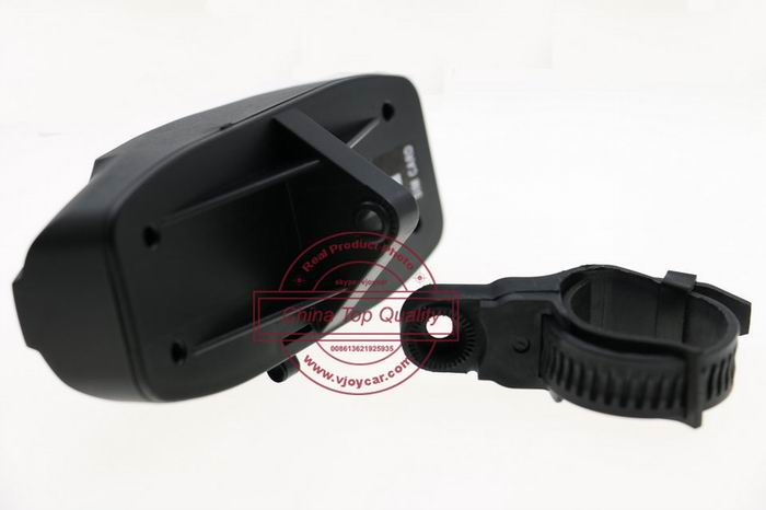 t18h-front-lamp-bicycle-gps-tracker-d-4