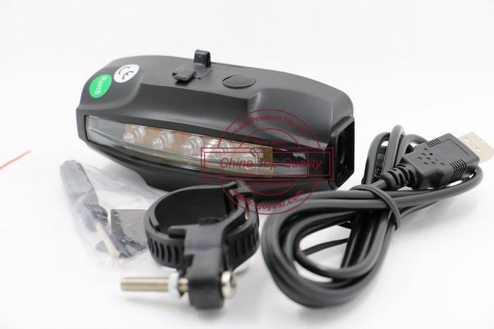 t18h-front-lamp-bicycle-gps-tracker-d-6