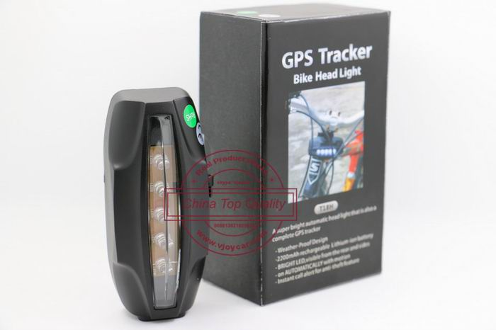t18h-front-lamp-bicycle-gps-tracker-d-7