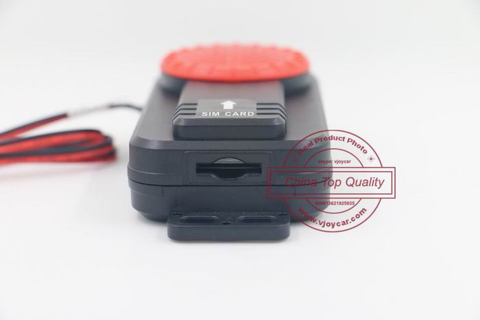 t3124-car-alarm-gps-tracker-d-3