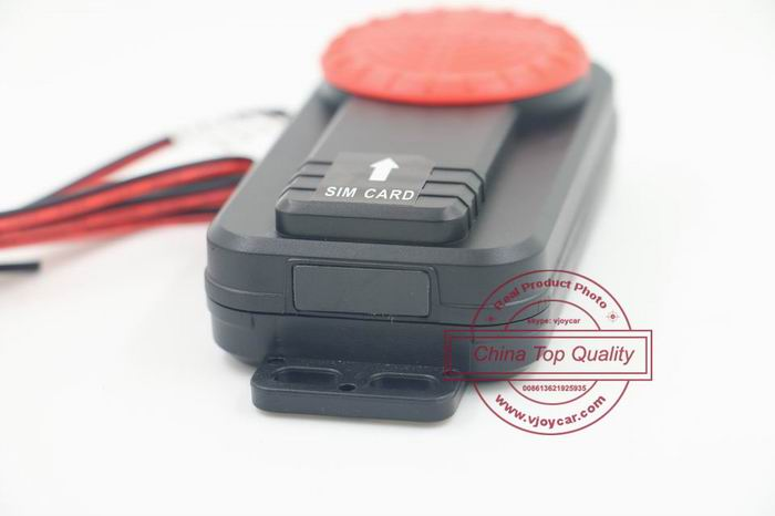 t3124-car-alarm-gps-tracker-d-5