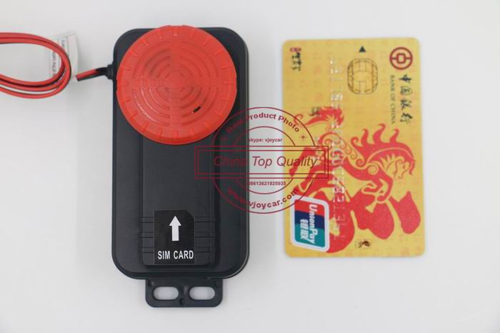 t3124-car-alarm-gps-tracker-d-6