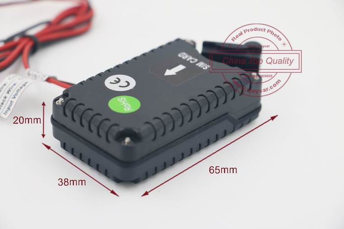 t4024-mini-waterproof-gps-tracker-d-2