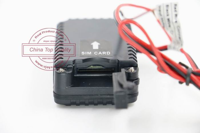 t4024-mini-waterproof-gps-tracker-d-4