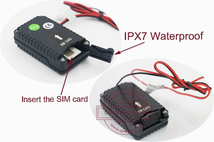 t4024-mini-waterproof-gps-tracker-d-5