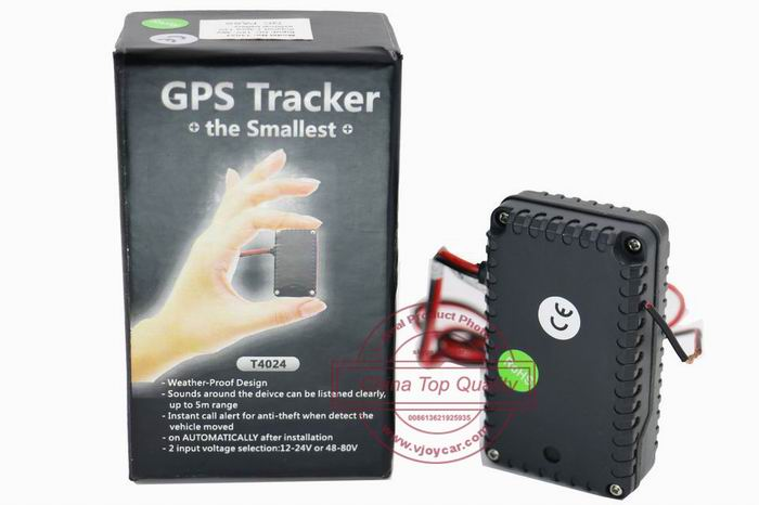 t4024-mini-waterproof-gps-tracker-d-8