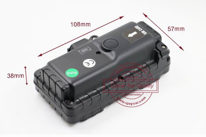 t4400-waterproof-gps-tracker-d-2