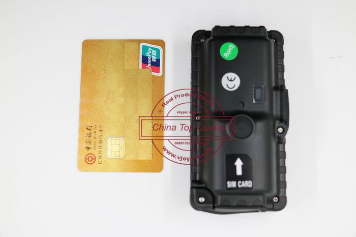 t4400-waterproof-gps-tracker-d-5