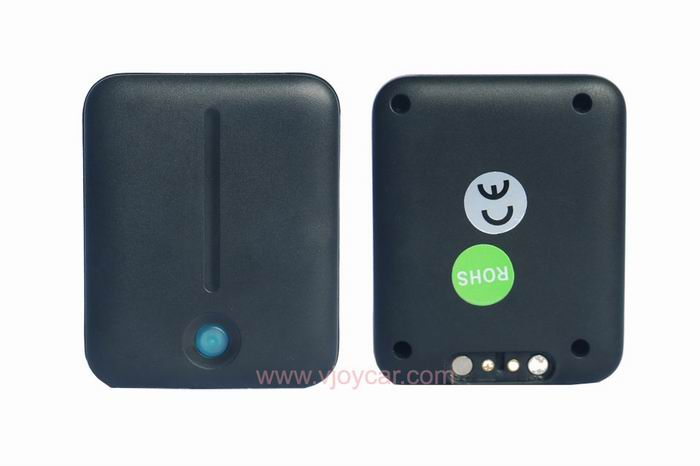 t510w-wifi-mini-gps-tracker-d-6