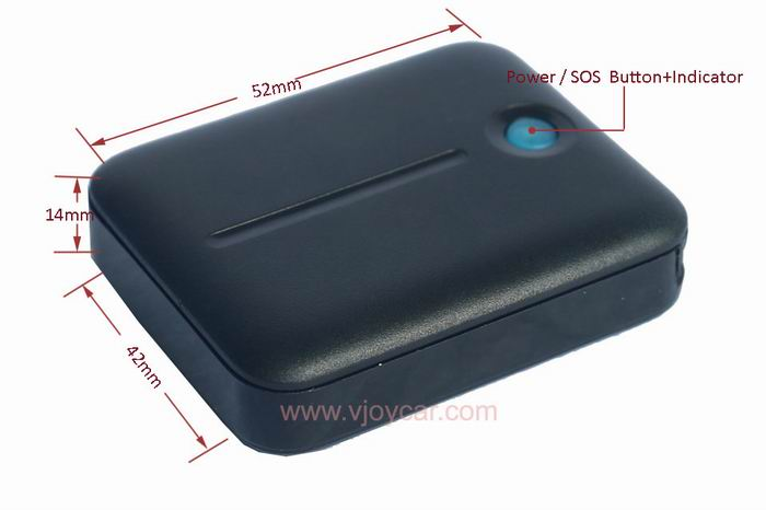 t510w-wifi-mini-gps-tracker-d-7