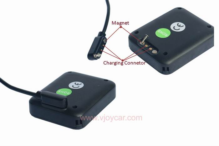 t510w-wifi-mini-gps-tracker-d-8