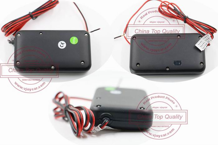 t5124-car-gps-tracker-d-2