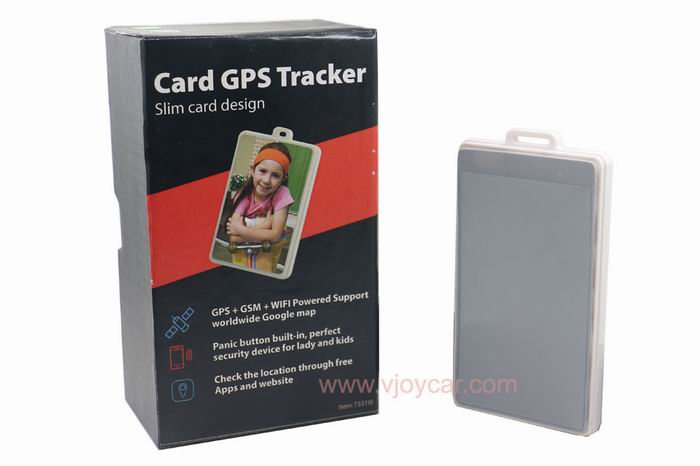t531w-id-card-gps-tracker-d-10